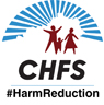 Harm ReductionLogo